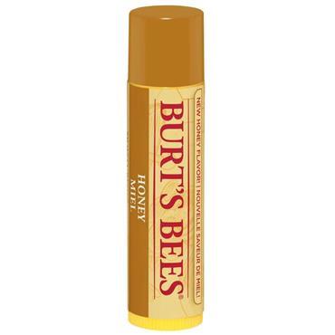 BURTS BEES HONEY LIP BALM