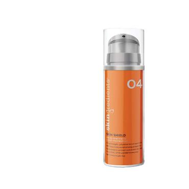 SKINGREDIENTS SKIN SHIELD SPF