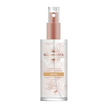 BELLAMIANTA WATER MEDIUM BY MAURA HIGGINS