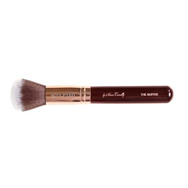 AIMEE CONNOLLY SCULPT BRUSH THE BUF