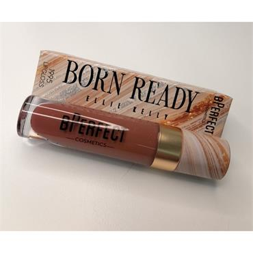 B PERFECT BORN READY ELLIE KELLY LIPGLOSS 1995