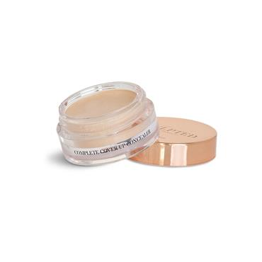 AIMEE CONNOLLY SCULPTED COMPLETE COVER UP CREAM CONCEALER 2.0 FAIR
