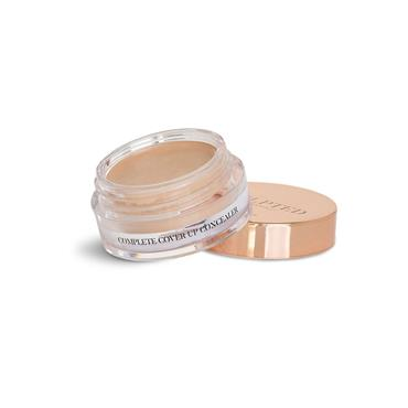AIMEE CONNOLLY SCULPTED COMPLETE COVER UP CREAM CONCEALER 2.5 FAIR PLUS