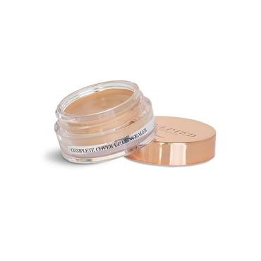 AIMEE CONNOLLY SCULPTED COMPLETE COVER UP CREAM CONCEALER 3.5 LIGHT PLUS