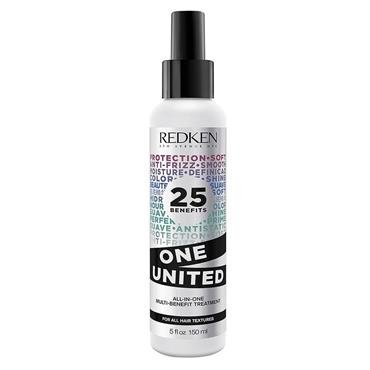 REDKEN ALL IN ONE TREATMENT