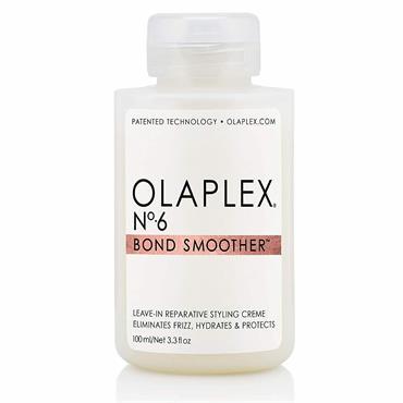 OLAPLEX SMOOTHER NO6