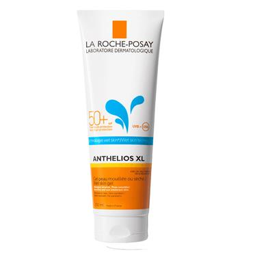 LRP ANTH WET SKIN LOTION F50