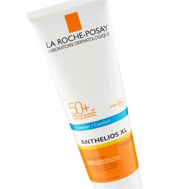 LRP ANTHELIOS LOTION 50+