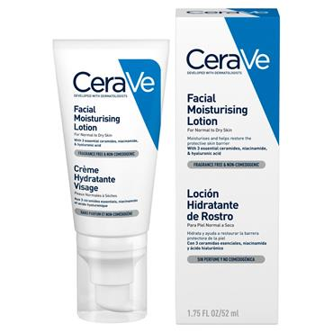 CERAVE FACIAL NIGHT
