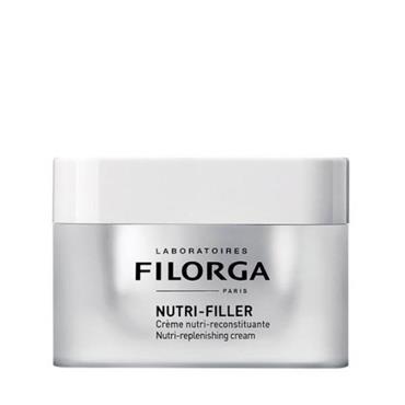 FILORGA NUTRI-FILLER REPLENISHING CREAM 50ML