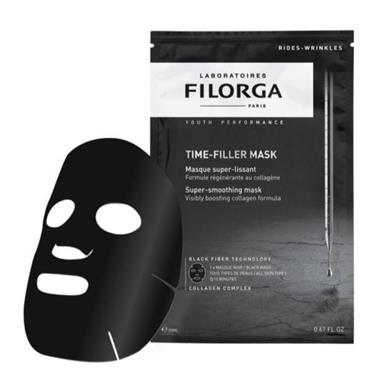 FILORGA TIME-FILLER MASK SACHET