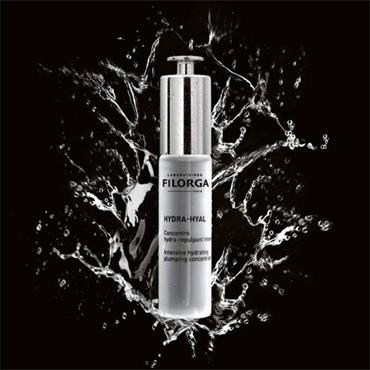 FILORGA HYDRA-HYAL SERUM 30ML