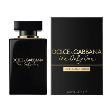 DOLCE & GABBANA THE ONLY ONE INTENSE EDP 30ML