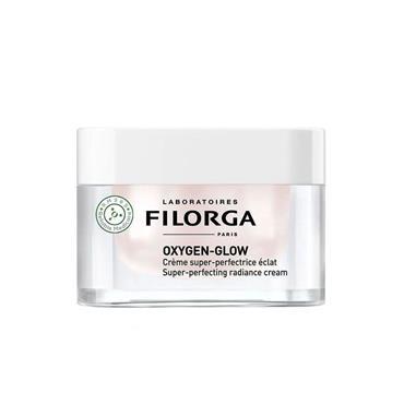 FILORGA OXYGEN GLOW RADIANCE CREAM 50ML