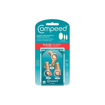 COMPEED BLISTER MIX PACK