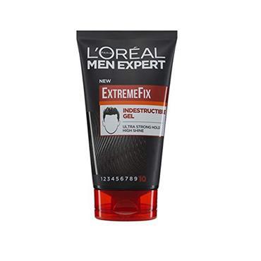 LOREAL MEN EXPERT EXTREME FIX GEL150ML