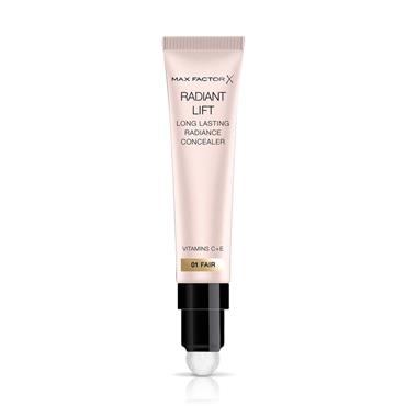 MAX FACTOR RADIANT LIFT CONCEALER