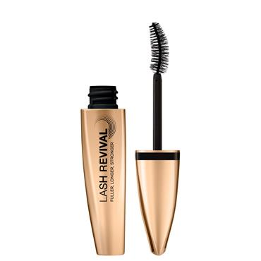 MAX FACTOR LASH REVIVAL BLACK