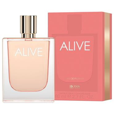 BOSS ALIVE EDP 50ML