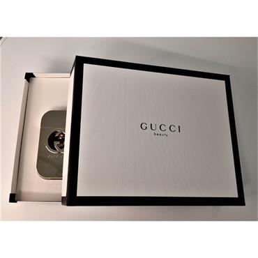 GUCCI GUILTY POUR FEMME 75ML EDT GIFTSET