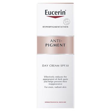 EUCERIN 50+ PIGMENT CONTROL SPF