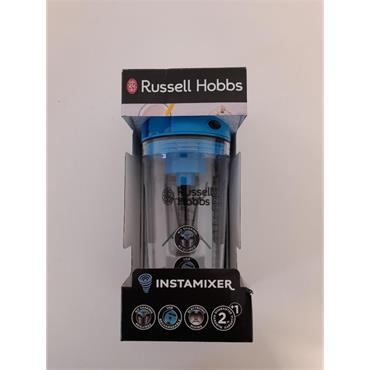 RUSSELL HOBBS INSTAMIXER