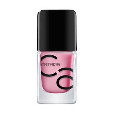 CATR. ICONAILS GEL LACQUER 60