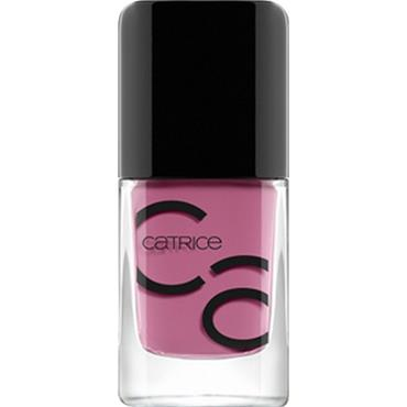 CATR. ICONAILS GEL LACQUER 73