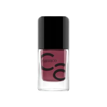 CATR. ICONAILS GEL LACQUER 101