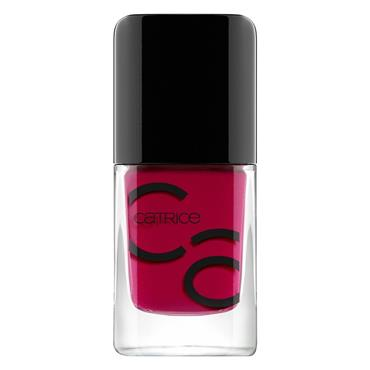 CATR. ICONAILS GEL LACQUER 02