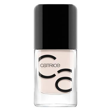 CATR. ICONAILS GEL LACQUER 23