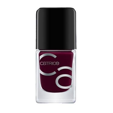 CATR. ICONAILS GEL LACQUER 36