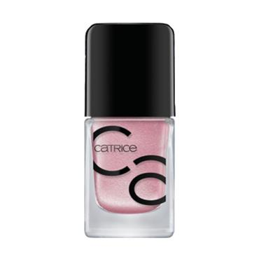 CATR. ICONAILS GEL LACQUER 51