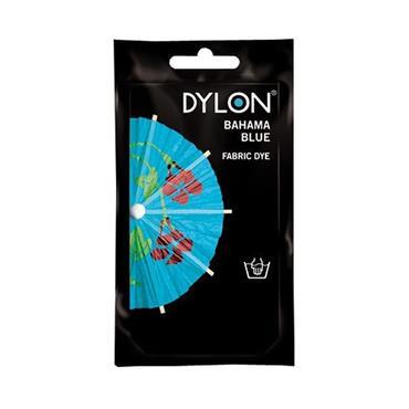 DYLON HAND DYE PARADISE BLUE