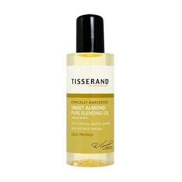 TISSERAND SWEET ALMOND BLEND OIL 100ML