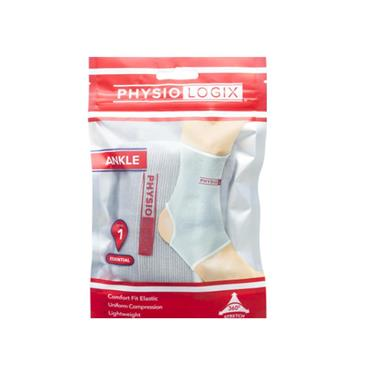 PHYSIOLOGIX ESS ANKLE SUPPORT X LARGE