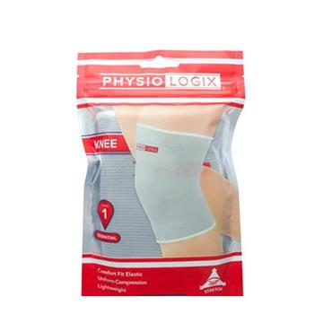 PHYSIOLOGIX ESSENTIAL SMALL KNEE 1