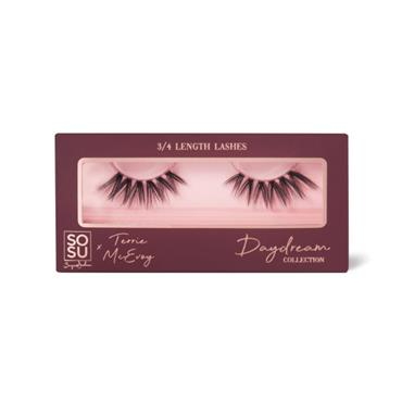 SOSU TERRIE MCEVOY FALSE LASHES