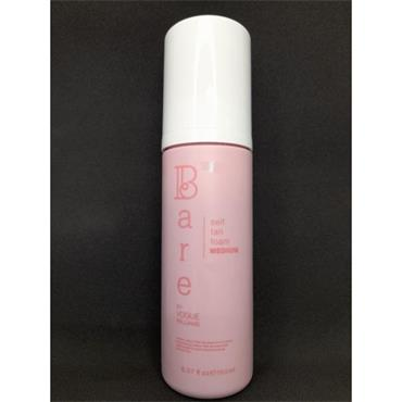BARE BY VOGUE WILLIAMS SELF TAN MOU