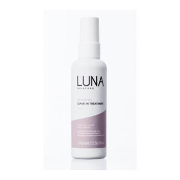 LUNA HAIRCARE REPAIRING LEAVE-IN TR