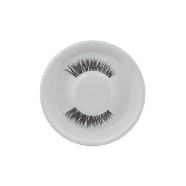 LUNA BY LISA LASHES - CALVIN