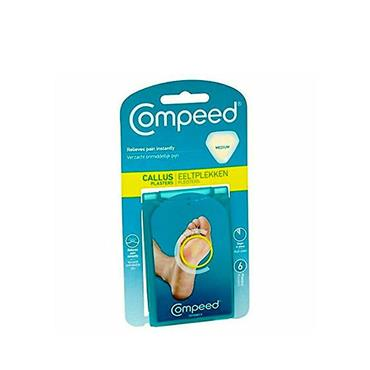 COMPEED CALLOUSES