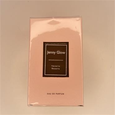 JENNY GLOW NECTARINE BLOSSOMS EAU DE PARFUM 30ML