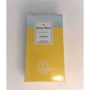 JENNY GLOW MADAME EAU DE PARFUM 30ML