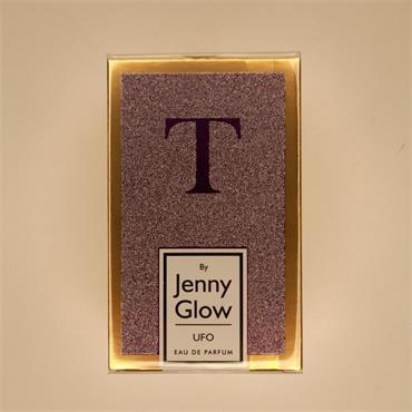 JENNY GLOW T UFO 30ML EDP