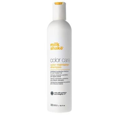 MILK SHAKE COLOUR CARE MAINTAINER SHAMPOO 300ML