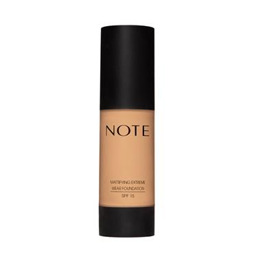 NOTE MATTIFYING EXTRE FOU 05