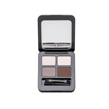 NOTE TOTAL BROW KIT 02