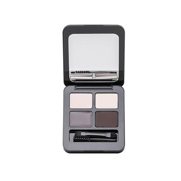 NOTE TOTAL BROW KIT 03