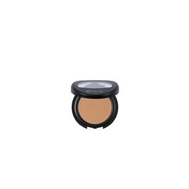 FLORMAR FULL COVERAGE CONCEALER 04